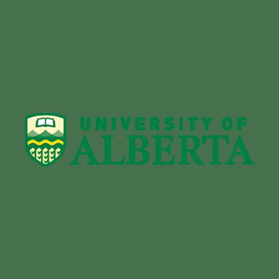 University of Alberta (UofA)