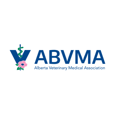 Alberta Veterinary Medical Association (ABVMA)