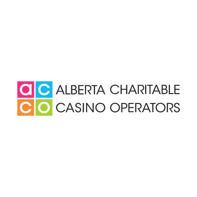Alberta Charitable Casino Operators (ACCO)