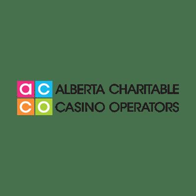 Alberta Charitable Casino Operators (ACCO)