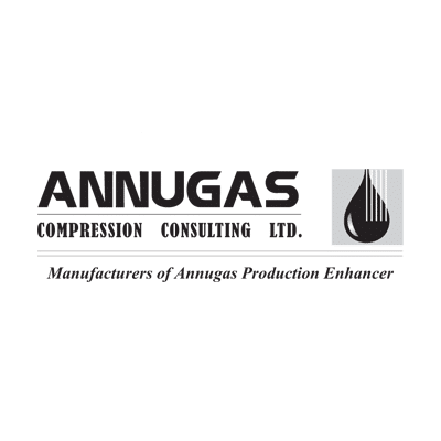 Annugas Compression Consulting