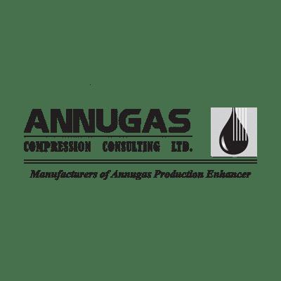 Annugas Compression Consulting
