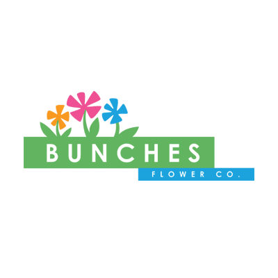 Bunches Flower Co.