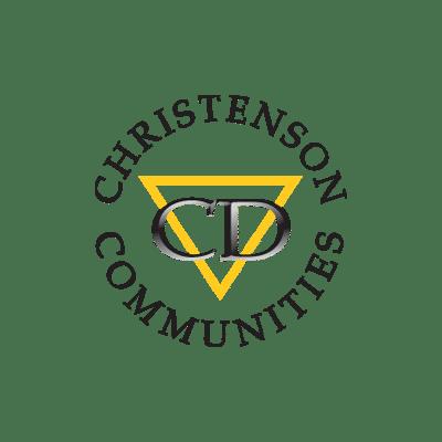 Christenson Communities