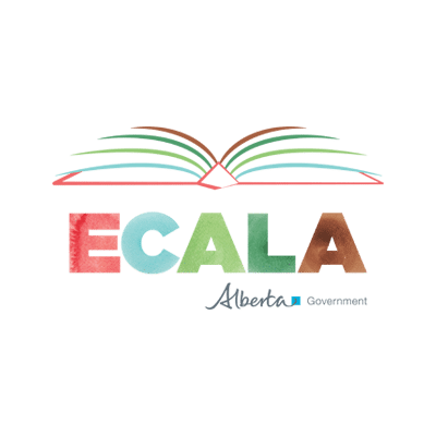 Edmonton Community Adult Learning Association (ECALA)