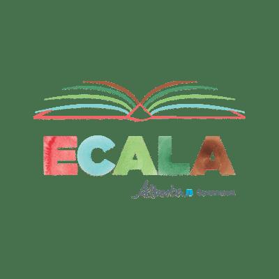 Edmonton Community Adult Learning Association (ECALA)