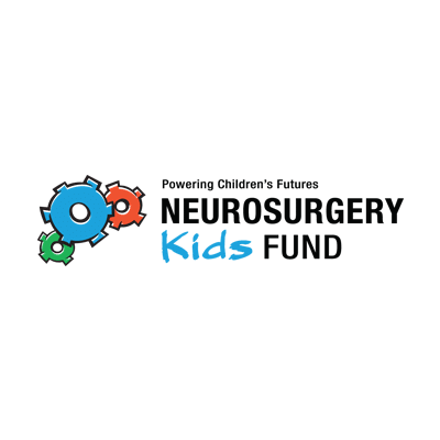 Neurosurgery Kids Fund (NKF)