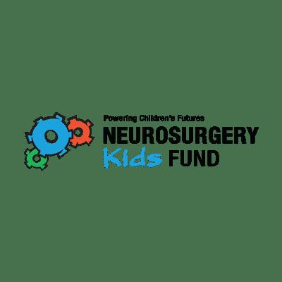 Neurosurgery Kids Fund (NKF)