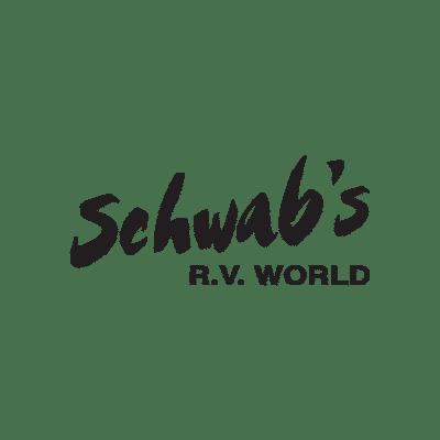 Schwabs RV
