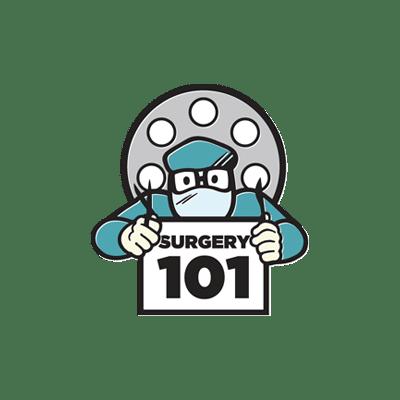Surgery 101 - University of Alberta