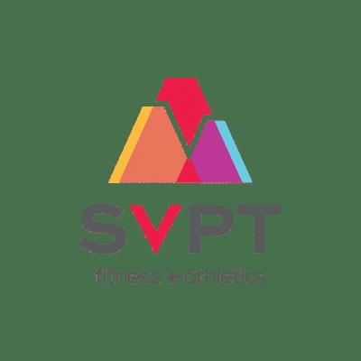 SVPT Fitness + Athletics