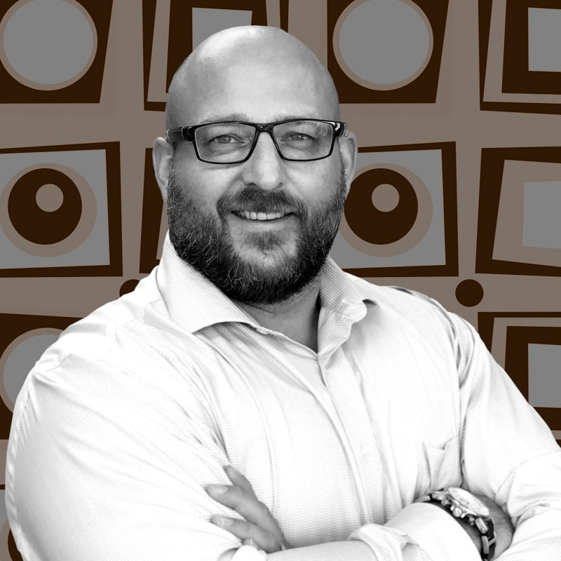 The Pragmatist at Digital Tea an Edmonton Web Design Company