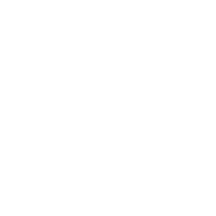 Digital Tea - Edmonton Web Design and Development