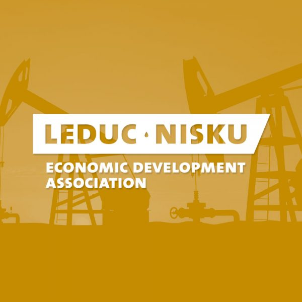 Leduc Nisku Economic Development Association (LNEDA)
