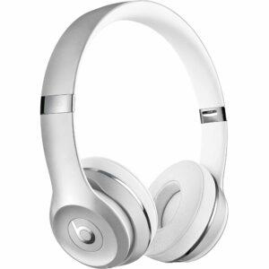 Black Friday Deals Edmonton -Beats Headphones