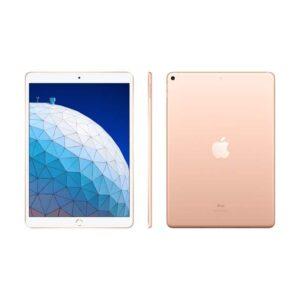 Black Friday Deals Edmonton- iPad Air